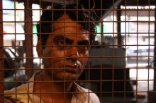 Miss Lovely-Nawazuddin