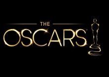The 86th Academy Awards® will air live on Oscar®