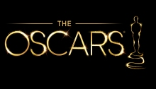 The 86th Academy Awards® will air live on Oscar®