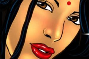 Savita-Bhabhi free porn