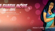 Savita Bhabhi The Animated Movie