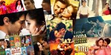 Top-Bollywood-2013