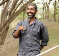 Director-Nagraj-Manjule