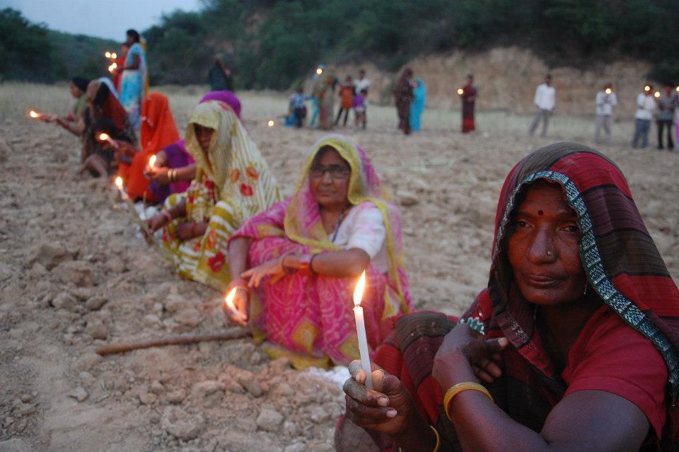 (India) 2013, Image © WWF India (1)