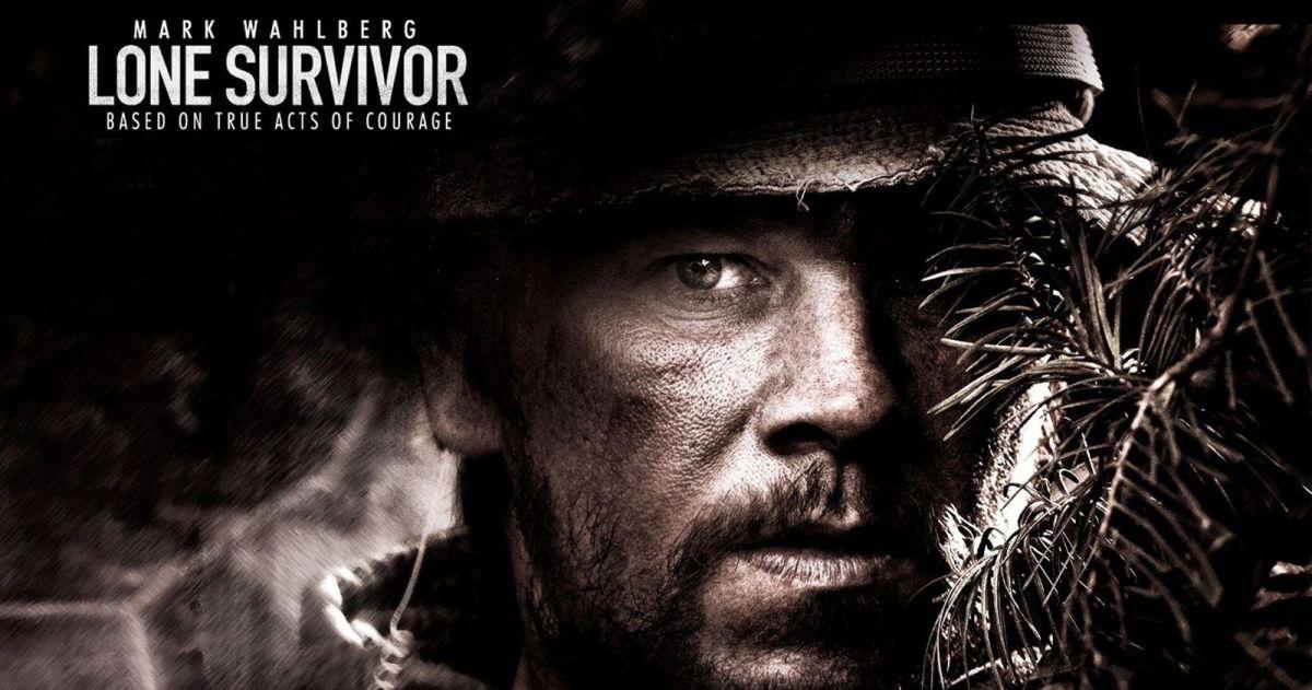 Lone Survivor (2013) Movie Review: A Gritty War Actioner ...