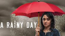 Marathi Movie Review A Rainy Day