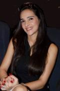 Tara-Sharma