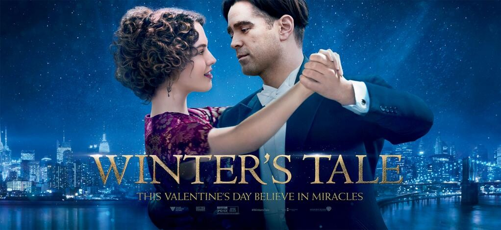 WINTERS-TALE-Movie
