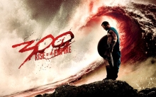 300_rise_of_an_empire_2014