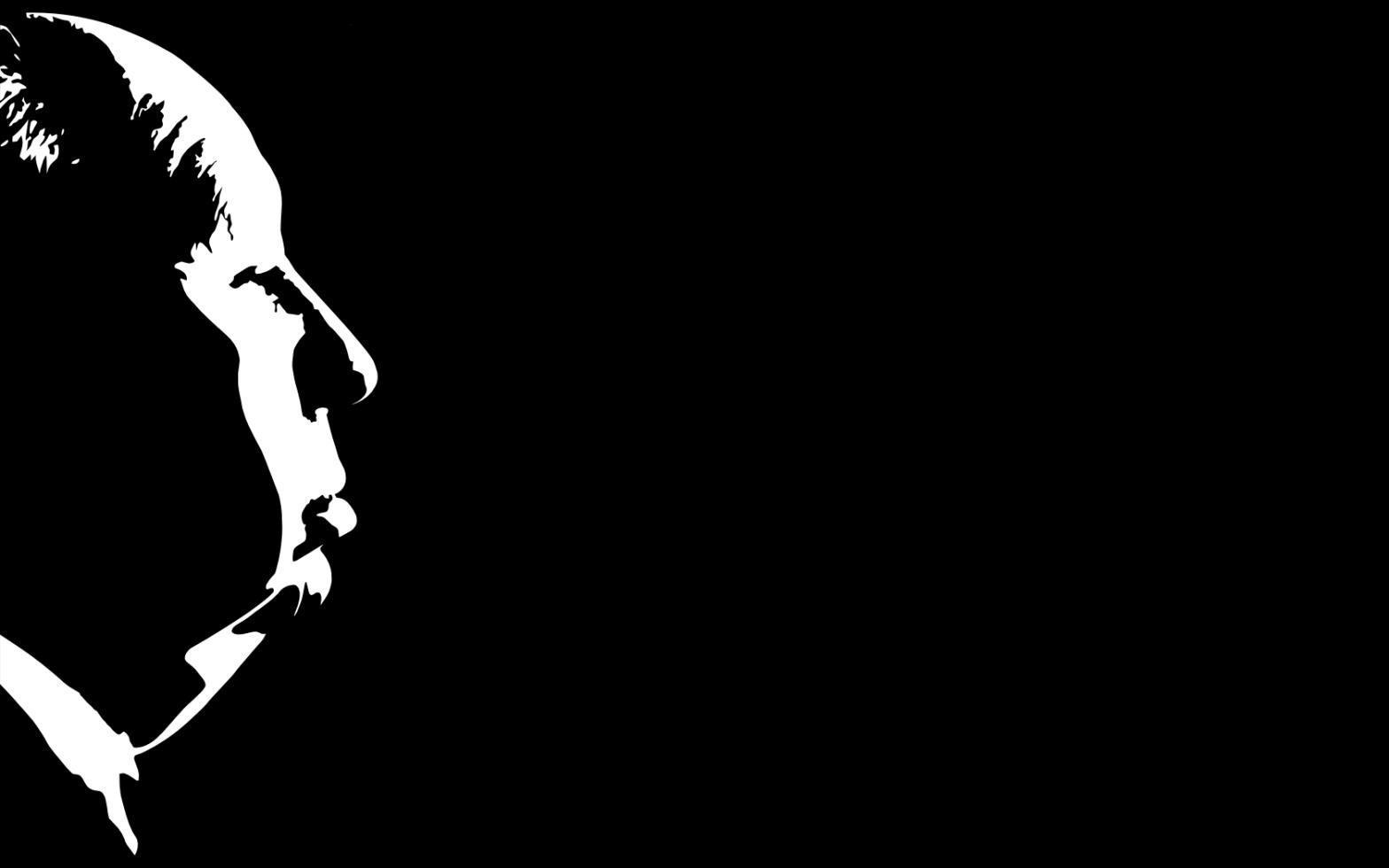Alferd Hitchcock Cameo