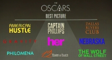 BEST-PICTURE-OSCARS-2014
