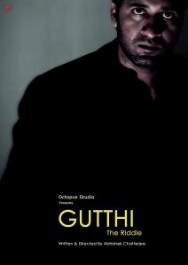 Gutthi_Poster