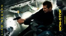 Liam-Neeson-Non-Stop-2014-Wallpaper