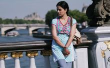 Queen-Hindi-Movie Review