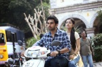 Thegidi Movie Stills