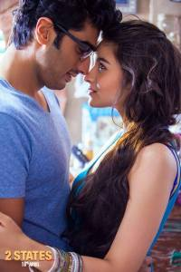 2 States poster and stills_14