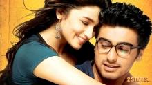 Alia-Bhatt-And-Arjun-Kapoor