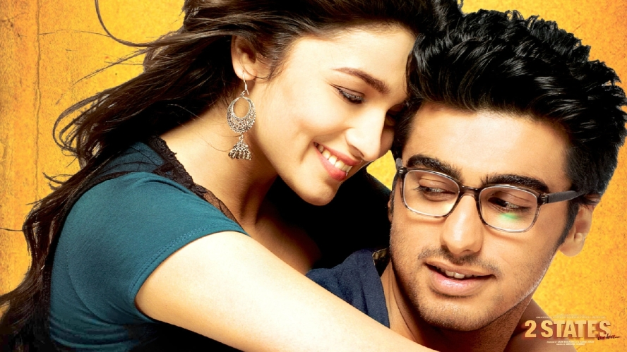 Alia-Bhatt-And-Arjun-Kapoor