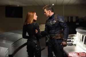 Black-Widow-and-Captain-America