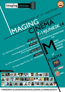 Imaging Cinema Poster_For Web (4)