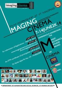 Imaging Cinema Poster_For Web (4)