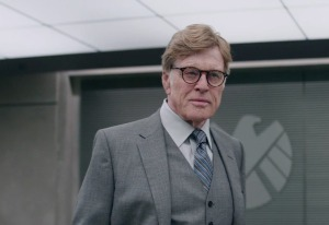 Is-Robert-Redford-the-villain-or-is-he-a-red-herring