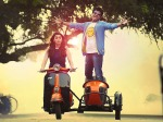 Maan Karate- Siva with Hansika