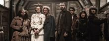 Snowpiercer-Movie-Review