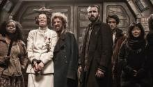 Snowpiercer-Movie-Review
