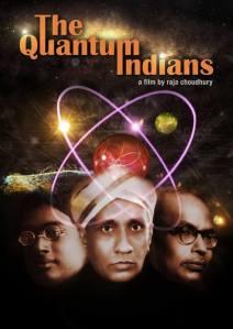 The Quantum Indians