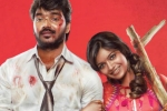 Vadacurry-Jai and Swati Reddy