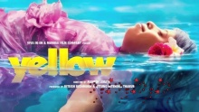 Yellow Marathi Movie Review