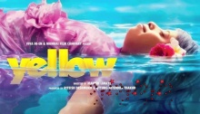 Yellow Marathi Movie Review
