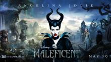 Maleficient Movie Review