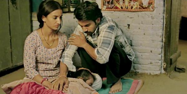Citylights-2014-Hindi-Movie-Trailer