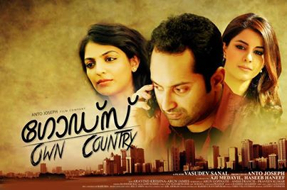 God-Own-Country-2014