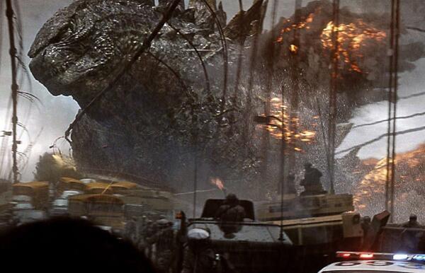 Godzilla-Still 4
