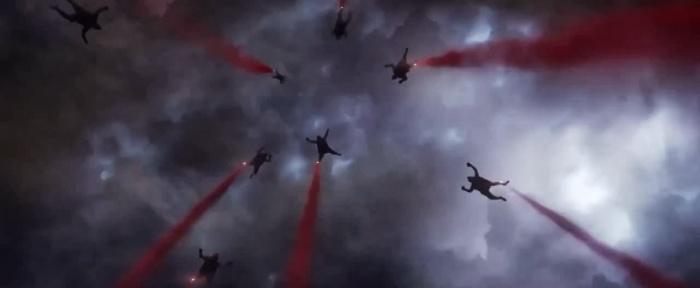 Godzilla-Still 5