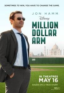 Million-Dollar-Arm-Jon-Hamm