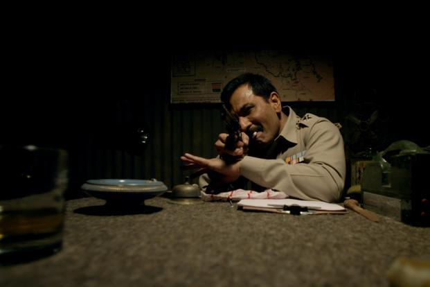 The Bastard Child-Pawan Malhotra