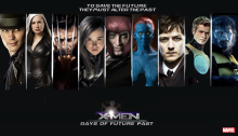 x-men-days-of-future-past-poster