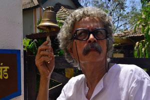 Dilip-Prabhavalkar-in-JAYJAYKAR