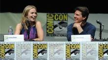 Tom Cruise & Emily Blunt. jpg