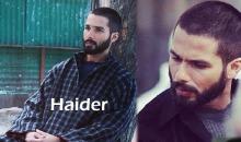 Haider-Shahid
