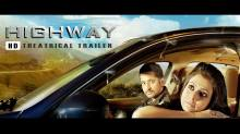 Highway Bengali Movie
