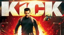 Kick-Movie-New-Posters2