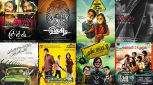 BEST TAMIL FILMS OF 2014