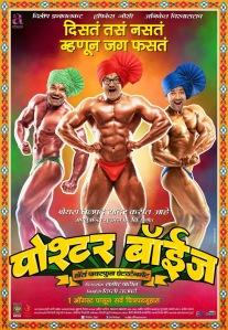 poster-boyz-marathi-movie