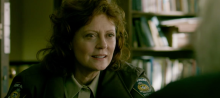 The Calling-Susan Sarandon