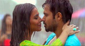 ct3gknl23evfdaxy.D.0.Humaima-Malik-Emraan-Hashmi-Raja-Natwarlal-Movie-Song-Photo